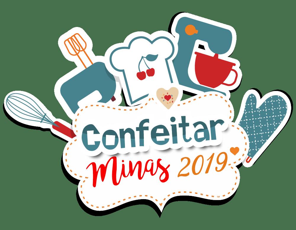 logo_confeitar_minas_2019-min